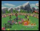[Wii] WiiMusic Part 2