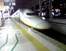 maxやまびこ 仙台駅