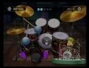 [Wii] WiiMusic ドラムレッスン1-3