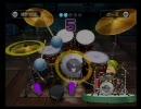 [Wii] WiiMusic ドラムレッスン7-9