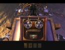 MYST III:EXILEを普通にプレイ アマテリア編(1/2)