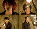 GLAY SOUL LOVE[pv] -Solo version-