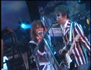 SELF CONTROL/TM NETWORK【DOUBLE-DECADE】