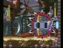 【痛キモい】ロックマンX6・ゼロでハードモード~7~【実況】