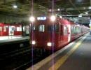 7101F+7011F@前後駅