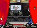 【MUGEN】ゲージMAXタッグトーナメント【ゲジマユ2】part112