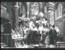 【映画】月世界旅行(1902年フランス、ジョルジュ・メリエス)字幕付