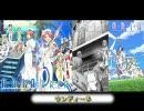 【作業用BGM】ARIA ~アニメ主題歌~