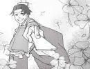 【遣.隋使で悪.ノ.娘PV】神ノ化身【新釈・遣/隋使】