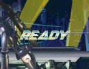 ロックマンX4をゼロでやってみる OP