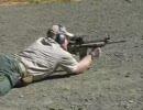 次期アメリカ軍採用候補アサルトライフル〜FN SCAR