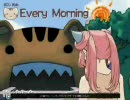 DJMAX 023 - Every Morning
