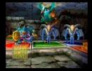 PS2版ドラクエ5 逃げる禁止&スライム1匹縛りプレイ part20
