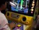 ポップンミュージック バビル2世Hダブル