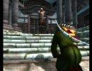 僕、ただの錬金術師なんです>< Oblivionローブ1枚で世界を救う Part39