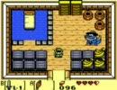 ゼルダの伝説~夢をみる島DX~ もったり実況プレイ Part4