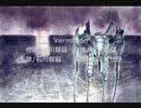 Vermillion  Full (歌詞付き)