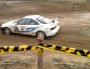 ナニワダートラ2008 2