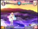 人気の「アルカナハート」動画 7,411本 - 【すごカナ2】CPUレベル8のパラセ・ルシアに挑み続ける感動長編