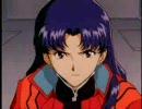 【90年代】1996年にテレビ東京夕方枠で放送されたアニメOPをまとめてみた