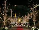 【作業用BGM】まったり揺れたいクリスマスソングR&B❤ (4)-4
