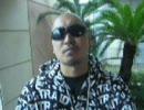 BIG-Z 「Playaz PraDICE 」
