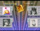 [H.264]SS版シルバーガン普通通しプレイ(死にまくり)5/14