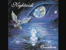 【高音質】Nightwish - Stargazers