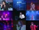 【TMN】いっぱいGET WILD '89 【TM NETWORK】