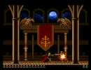 Prince Of Persia (Part6)