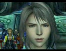 【訛り実況】 FINAL FANTASY X Vol:29