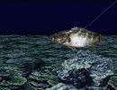 【SFC】海のぬし釣りをちょっとやってみる_パート27