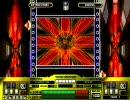 beatmania III THE FINAL - エンディング (ClubMIX)