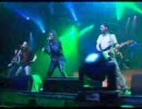 Shaaman - Pride [ LIVE ]
