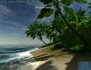 【ベンチマーク】Unigine Tropics Demo v1.1【DX10.1】