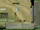 【MoE】Master_of_Epic_WarAgeのSoloAge罠近接_テスト2