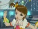 THE IDOLM@STER アイドルマスター My Best Friend カメラ修正版 by 亜美@とかち