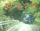 ちょっと静岡県をドライブしてきた 井川雨畑林道編~その3