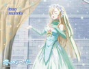 【DIVA】 冬のロンド 1st OPテーマ 「Melt