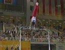 【栄光への】日本体操のエース冨田 引退【架け橋だ!】