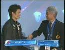 小塚崇彦 Skate America 2008 SP CBC