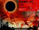 DJMAX 066 - minimal Life