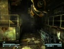 Fallout3 for PC Vault108の怪
