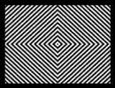 不思議体験~目の錯覚~