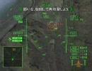 エースコンバット5 M22 『封印』