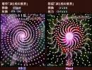 東方地霊殿 さとりスペルと元ネタを比較してみた 紫編