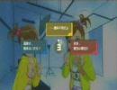 アイドルマスター~営業マスター~その8
