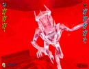 【狩リノ】 Aliens vs. Predator 2 プレデター編 Part.15 【時間ダ…】