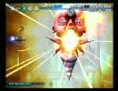 ThunderForceVI Maniac SYRINX ノーミス35