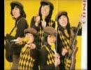 フィンガー5 【恋のダイヤル6700】